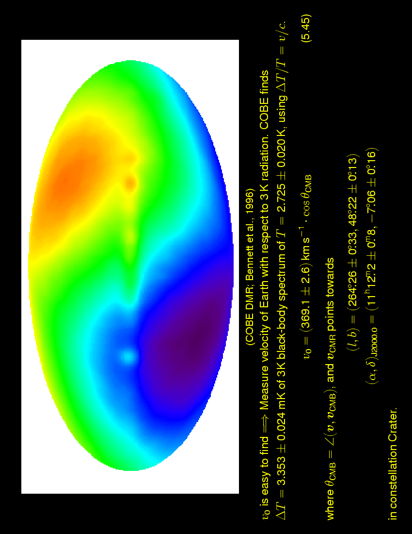 nucleosynthesis in the early universe