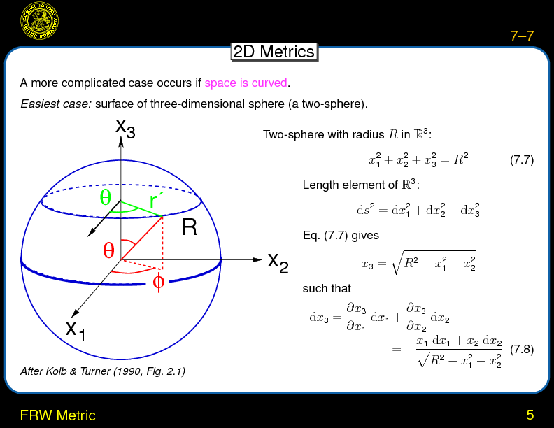 an overview of the types of cosmological models These include distant type ia what the standard cosmological model the big bang model, figure 112 present the overview of the history of the.