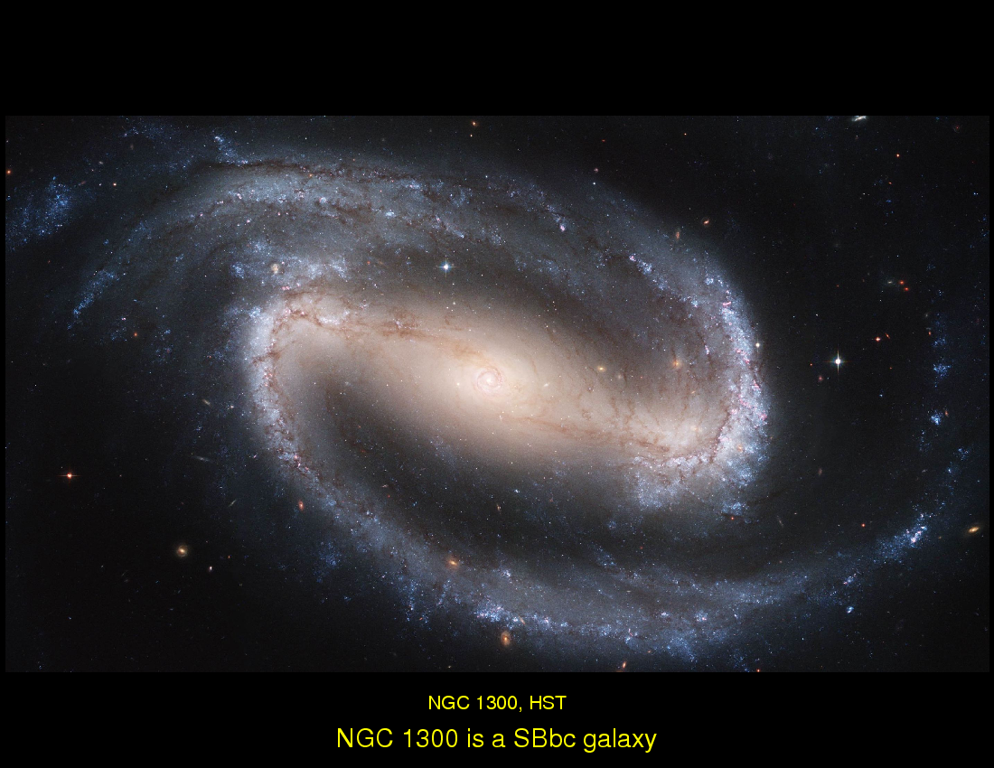 Px144 introduction to astronomy galaxies irregular galaxies irr ii